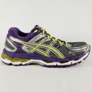 Womens Poshmark Womens Running Poshmark Asics Asics Womens Running Shoes Shoes Poshmark Running Asics Shoes Womens Asics AAvYrq